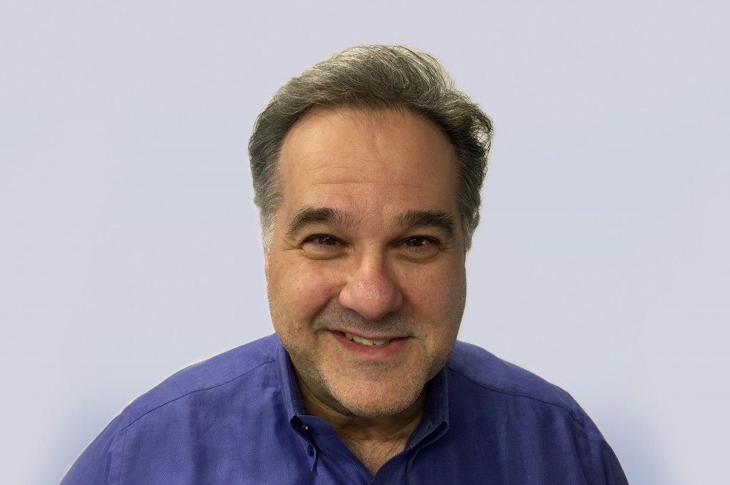 Steve_Epstein